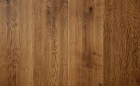 floating engineered wood floor k033 vifloor2006 com