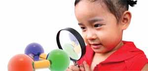preschool education programs mad science inc