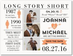 save the date wording save the date cards wedding invitation wording chwv