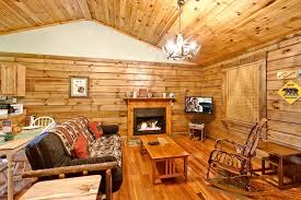 One Bedroom Cabins In Pigeon Forge Tn Remarkable Bedroom Cabin Rentals In Pigeon Forge Tn Picture Of