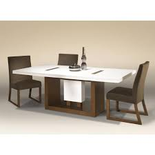 dining tables awesome metal top dining table metal dining table