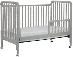 Da Vinci 3 In 1 Convertible Crib 81fy84ua3fl Sl1500 R Crib Davinci Lind 3 In 1 Convertible
