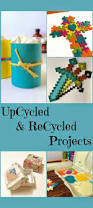 up cycled u0026 recycled projects craft upcycling and reuse