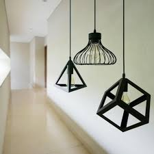 Pendant Lights Sale Contemporary Pendant Lights Ceiling Lights Sale Chandelier