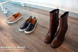 womens boots philippines h m philippines autumn winter 2014 collection preview