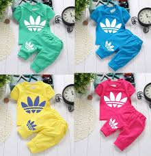 Luxury Designer Baby Clothes - 100 baby clothes brands 5 favourite kid u0027s clothing