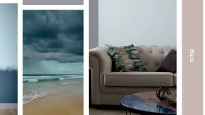 colour trends autumn winter 2016 skyscapes interior paint