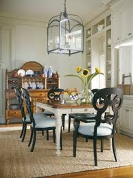 stanley furniture dining room set arrondissement famille