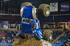 watch monster truck videos online free bigfoot 4x4 bigfoot 4x4 twitter