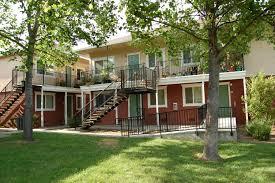 mutual housing at dixieanne mutual housing california evergreen estates mutual housing at dixieanne
