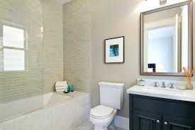 bathrooms with subway tile ideas bathroom excellent blue bathroom tiles ideas shower subway tile