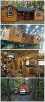 Small Log Home Kits Sale - best 25 forest cabin ideas on pinterest cabin loft forest cafe