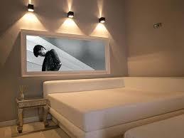 Corner Bed Headboard Corner Bed Bed Corner Headboard Rroom Me