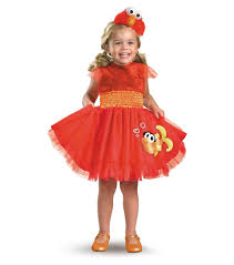 Halloween Costumes Tweens Images Super Cute Halloween Costumes Tweens Collection