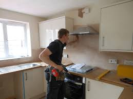 Kitchen Design Manchester Joiners Manchester U0026 Kitchen Fitters A Evans Joinery Services