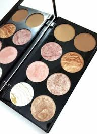 Affordable Makeup Sites 10 Affordable Makeup Brands You Didn U0027t Know About Society19