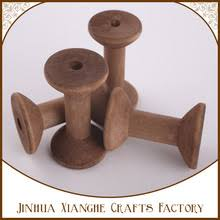 empty ribbon spools wooden spool wooden spool suppliers and manufacturers at alibaba