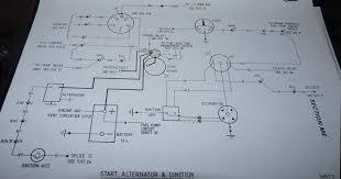 1988 esprit wiring diagram lotustalk the lotus cars community