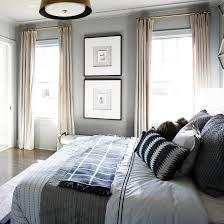 category paint color home bunch u2013 interior design ideas