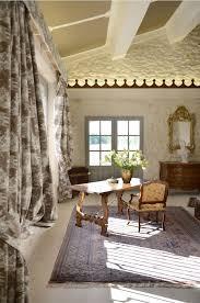 chambre d hote roquefort la bedoule gîtes et chambres d hôtes de prestige