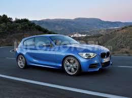 auto che possono portare i neopatentati auto per neopatentati 2016 patente b cosa posso guidare