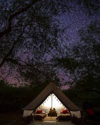 Bell Tent Awning Stout Bell Tent U2013 Ultimate Series Stout Tent