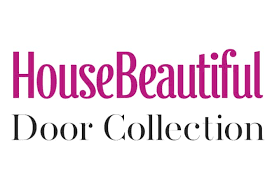 house beautiful logo grp composite front back doors view our range everest