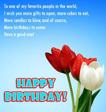 inspirational birthday card messages 50th birthday wishes quotes