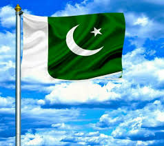 Oakistan Flag Download Free Pakistan Flag Wallpapers For Your Mobile Phone By