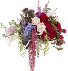 floral design institute online floral classes certification