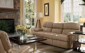fantastic ideas serve sectional living room ideas unique relent