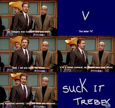 Suck It Trebek Meme - suck it trebek album on imgur
