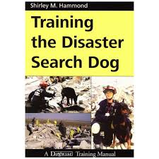 dog training gear karen pryor clicker training