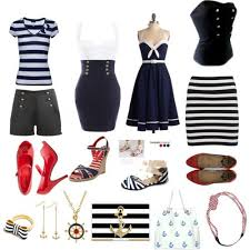 Nautical Dress Theme - 147 best nautical bachelorette ideas images on pinterest