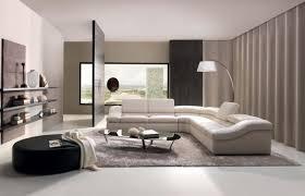 luxury livingrooms living room amazing new italian living room living room luxury