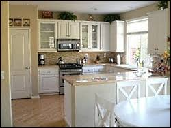 Kitchen Cabinet Refacers Cabinet Refacing By San Diego Cabinet Refacers
