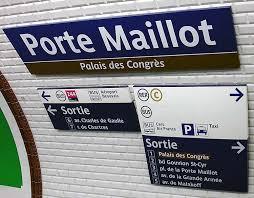 Bureau De Change Marseille Bureau De Change Aeroport Beauvais Airport Aeroport De Beauvais Tille Airports Of