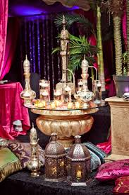 Arabian Decorations For Home Download Moroccan Themed Wedding Decor Wedding Corners