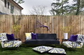 Affordable Outdoor Rugs Outdoor Lighting Archives Home Gardenhome Garden