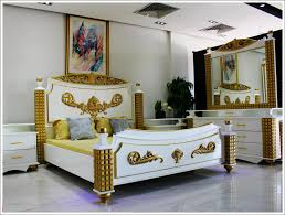 luxury office u0026 furniture stores dubai uae rigid interiors