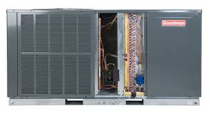 carrier 4 ton air conditioner air conditioner databases