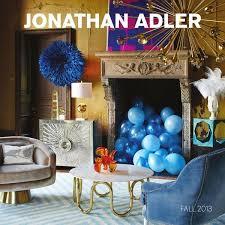 home interior catalog 2013 559 best interior design images on interiors