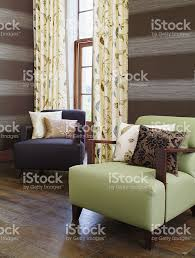 in livingroom interior of chairs in livingroom stock photo 495565845 istock