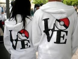 69 best matching couples stuff u003c3 images on pinterest matching