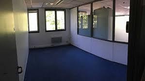 location bureau journ gadget arena com bureau