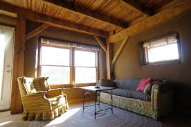 home interior for sale timber frame house the year of mud
