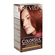 light reddish brown color revlon light reddish brown hairstyle inspirations 2018