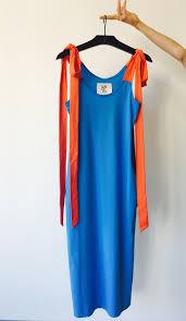 Sukienka Tooba Sukienki Ubrania wearsoanic