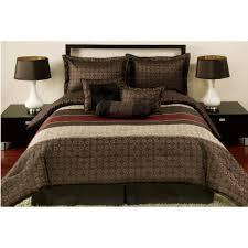 walmart bedding for girls red and black bedding walmart ktactical decoration
