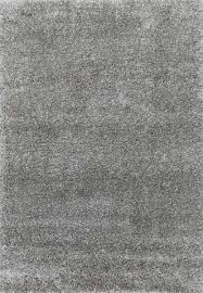 Grey Shaggy Rugs Buy Shaggy U0026 Shag Rugs Online In Australia